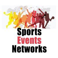 Detroit Sports Events Logo